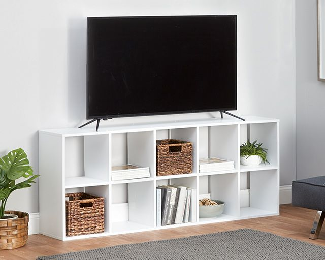 small space solutions, links to affordable living furniture
