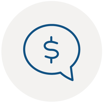 payment reminder icon