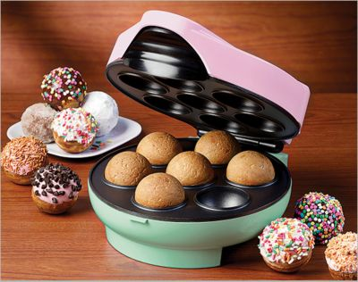 Kitchen Fun. Make delicious snacks and more. Up to 50% OFF*