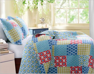 Budget-Friendly Beds. Featuring comforter, coverlet and quilt sets. Up to 65% OFF*.