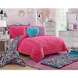 Kidsu0027 Bedding