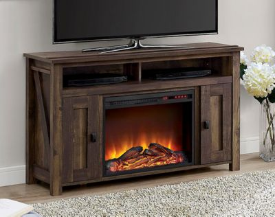Avoid the Big Chill. Cold-conquering heaters and fireplaces. Up to 30% OFF.