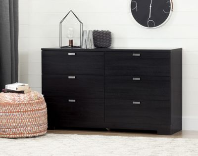 Bed & Bath. Shelves, furniture, organizers, chests, more. BOGO 40% OFF!