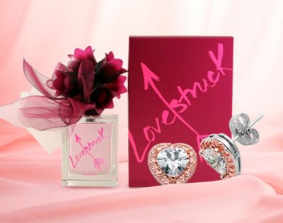 Valentine's Gifts Under $50. Sweet gifts at even-sweeter prices. 25% OFF with promo code GET922.
