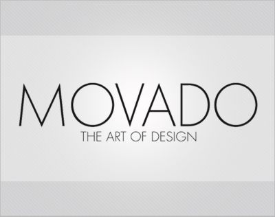 Movado. Timely deals from a legendary brand. 20% OFF*