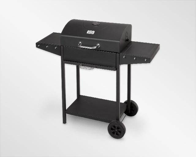 grills-outdoor-cooking