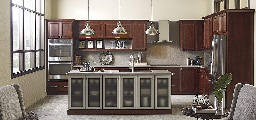thomasville cabinet specs | cabinets matttroy