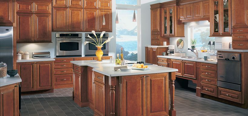 Thomasville kitchen cabinets customer service cabinets for Thomasville kitchen cabinets