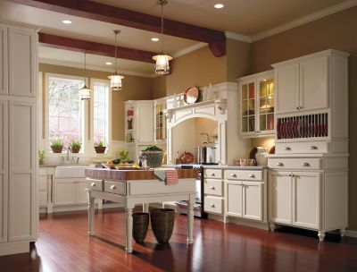 All Of Our Door Styles Can Be For Kitchen Bath And Other Room Cabinetry  Design See