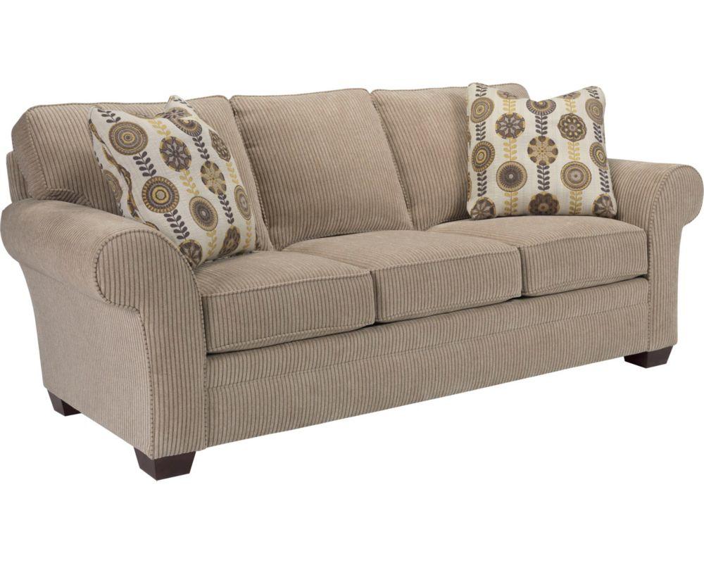 Broyhill Sofa Fabrics Www Gradschoolfairs Com