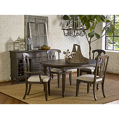 Broyhill furniture quality home furniture sets selection dining room workwithnaturefo