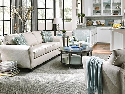 Broyhill Furniture Quality Home Furniture Sets Selection