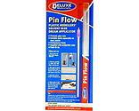 Deluxe Materials - Pin Flow Applicator