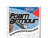 Deluxe Materials - Foam Armour