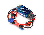 E-flite - 60-Amp Pro Switch-Mode BEC Brushless ESC (V2)