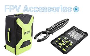 FPV Accessories