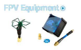 FPV Equipment