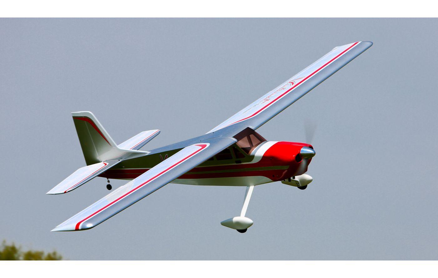 Image for Valiant 30cc ARF 108.3