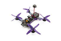 Vortex 250 Pro UmmaGawd Edition
