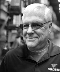 Jim Ogorek