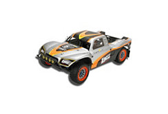 1/5 5IVE-T 4WD SCT RTR with AVC Technology