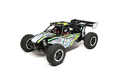 1/5 Desert Buggy XL-E 4WD Electric RTR with AVC, Black