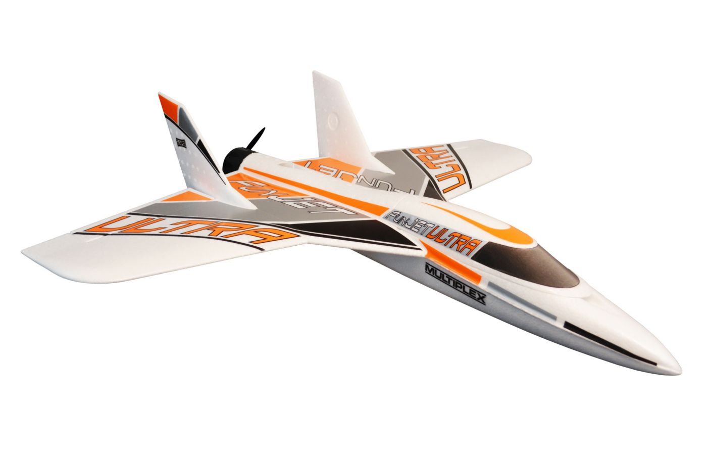 Image for FunJet Ultra Kit, 787mm from Force RC