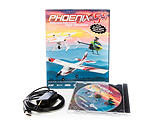 Runtime Games Ltd - Phoenix R/C Pro Simulator V5.5