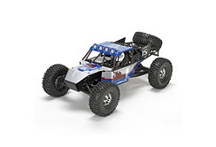 1/10 Twin Hammers 1.9 Rock Racer RTR V2