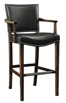 Hickory Chair Bar Stools Shapeyourminds Com
