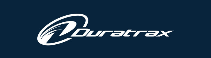 Duratrax RC vehicle parts, wheels, tires, accessories and hop-up upgrade parts