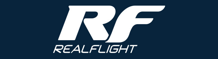 RealFlight RC Flight Simulators