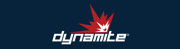 Dynamite - RC Batteries, Chargers, Motors, ESCs, and Accessories