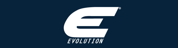Rc engines by evolution engines horizon hobby by evolution engines evolution engines malvernweather Choice Image