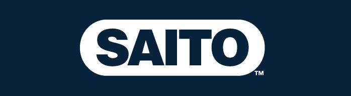 Saito Engines | HorizonHobby by - Saito Engines