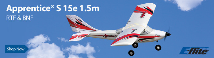 RC Airplanes - Ready-to-Fly (RTF) | Horizon Hobby by - FMS