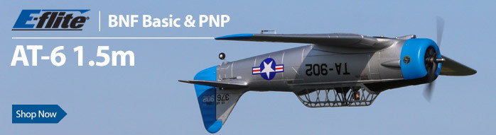 RC Warbirds - Scale Military Airplanes | Horizon Hobby by - FMS - E