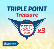 Triple Point Treasure - Get Triple Rewards Points, new items updated daily!