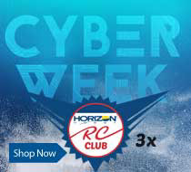 Black Friday Deals - Save up to $150 on select products, plus get 4 times the RC Club rewards points on ALL purchases sitewide