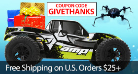 Purchases of $25 and up qualify for free Domestic Shipping in the Contiguous United States orders only