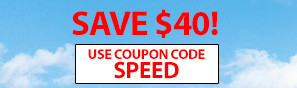 Save 40-dollars on select Losi and Vaterra vehicles
