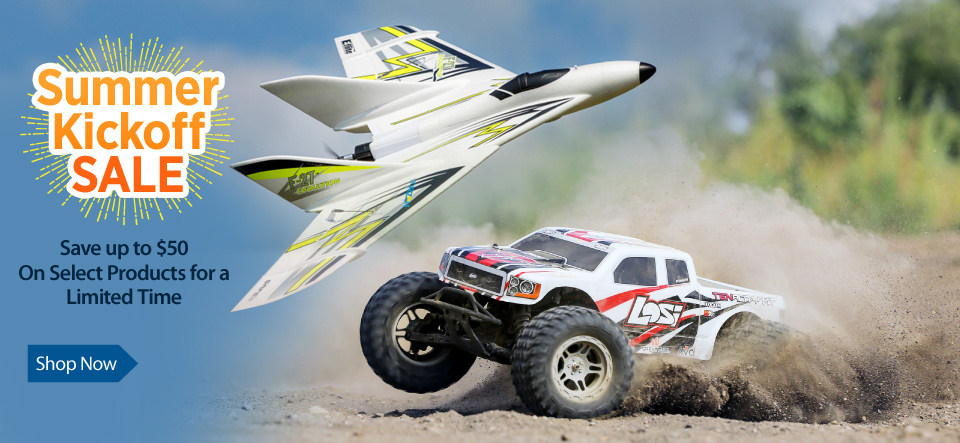 ECX ups the ante with the larger 1/12 Barrage Gen2 4WD 1.55 Scaler. Built to tackle the most terrifying of terrain this new and improved version builds upon the original's reputation and takes it to the next level.