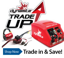 Get up to $30 off a new Dynamite Power System