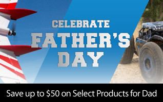 Save up to $50 on select products.