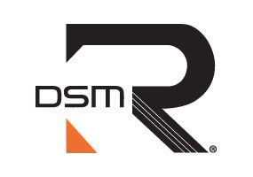 Frequency-Agile DSMR¶© Technology