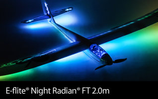 RC Airplanes   Horizon Hobby