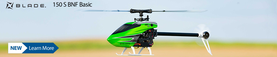 RC Airplanes, Cars, Trucks, Boats, Drones and Helicopters | Horizon
