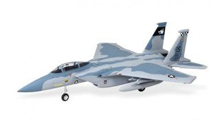 FMS F-15 Eagle V2
