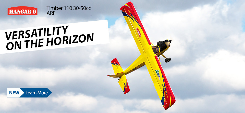 Cool Hangar 9 Horizonhobby Wiring Digital Resources Remcakbiperorg