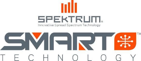 SMART™ Technology